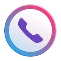 Hiya - Block Spam Phone Calls