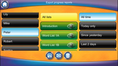 Simplex Spelling HDのおすすめ画像5