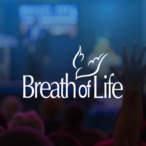 Breath of Life TV Ministry