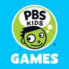 PBS KIDS Games - PBS KIDS
