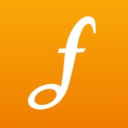 flowkey - 學習鋼琴演奏