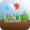 UNT AGROMET - iPhoneアプリ