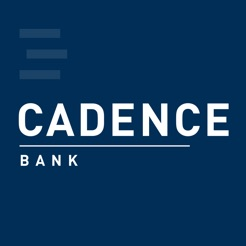 Cadence Bank Mobile on the App Store