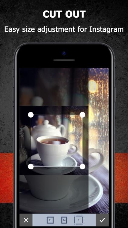 Creative Lighting Photo Editor screenshot-4