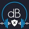 Decibel X - 专业噪声计和声压级