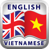 HEDict English Vietnamese - PPCLINK Software