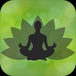 Meditation - With Music