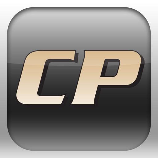 Car-Part.com Auto Parts Market