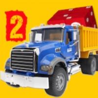 Codes for Trucker Transporter Parking 3D Hack