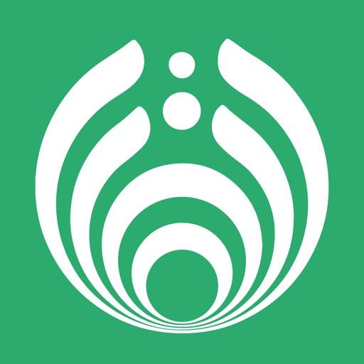 The Bassnectar App