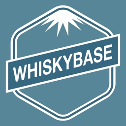 Whiskybase find your whisky
