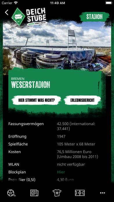 messages.download DeichStube-Grüner wird's nicht software