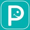 駐車場検索・キャッシュレス駐車料金精算 - SmooPA