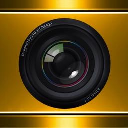 Picture Effect Magic Pro