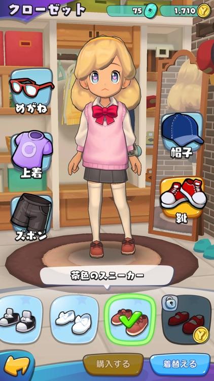 妖怪ウォッチ メダルウォーズ screenshot-6