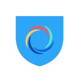 HotspotShield VPN & Wifi Proxy