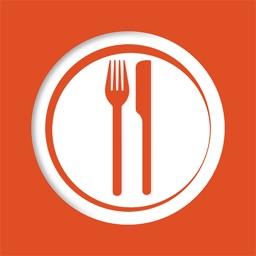 Sambosa -Bahrain Food Ordering