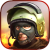War Trigger 3 - Rocketeer Games Inc.