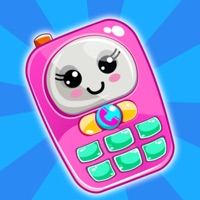 Codes for Pink Phone Learning Games Hack