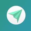 ETMONEY: Investment & Loan App