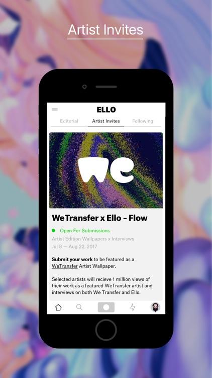 Ello screenshot-2