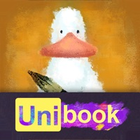 Codes for Unibook: A million dollar idea Hack