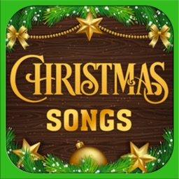 Christmas Music Songs & Carols