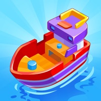 Codes for Merge Ship: Idle Tycoon Hack