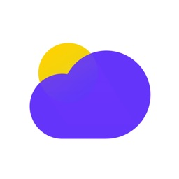 WeatherKit - Weather Forecasts