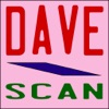 Dave Scan