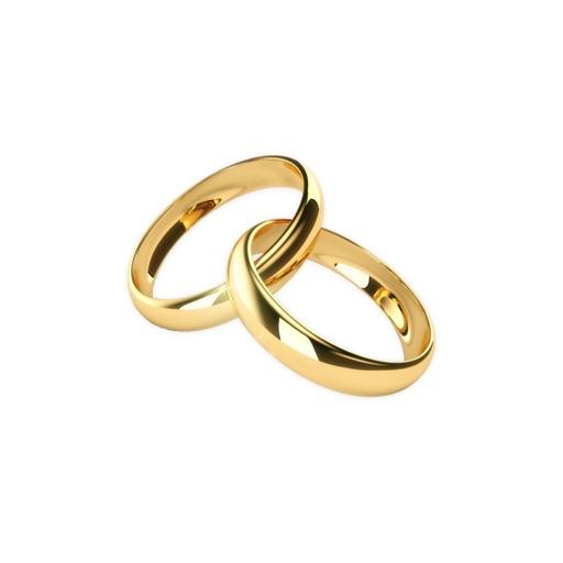 Rejoice Marriage Ministries