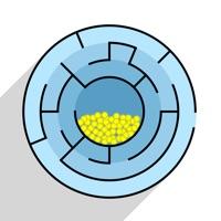 Codes for Balls vs Maze Hack