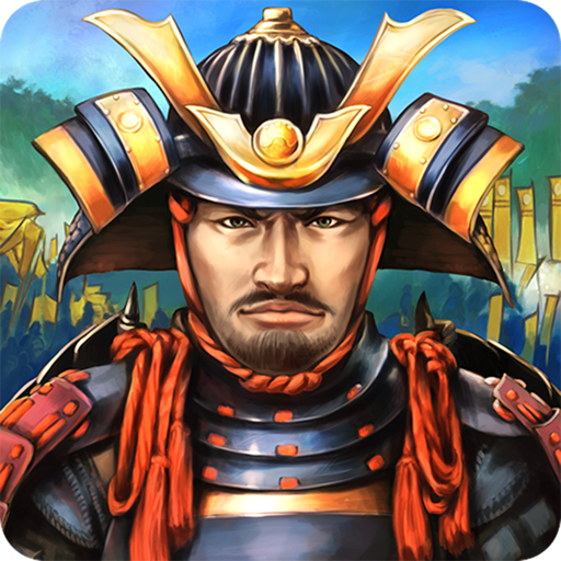 Shogun's Empire: Hex Commander