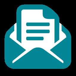 Easy Invoice (PDF generator)