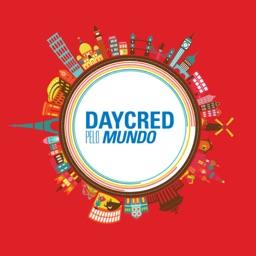 DayCred Pelo Mundo