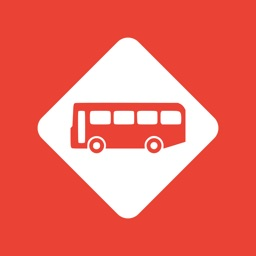 Buses Due: London bus times