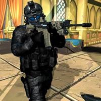 Codes for Sniper Strike Swat Shooter Op Hack