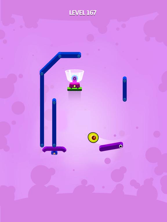 Fruit Slash - make a smoothie screenshot 9