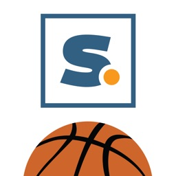 SU Basketball News