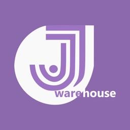 JeemWarehouse