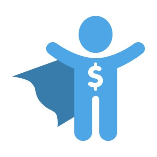 BusyKid - Allowance Simplified