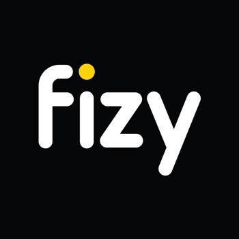fizy – Music & Video inceleme, yorumları ve Music indir
