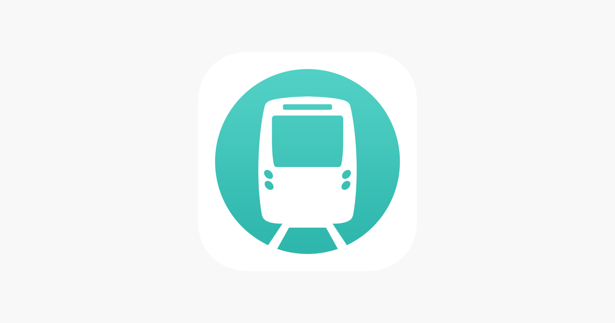 Paris Subway Map Interactive.Paris Metro Map And Routes On The App Store
