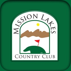 Activities of Mission Lakes Country Club