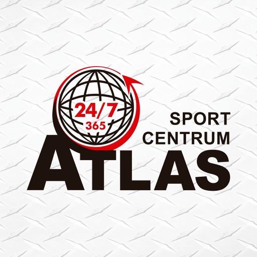 Sportcentrum Atlas