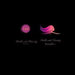 Faith and Beauty Boutique LLC