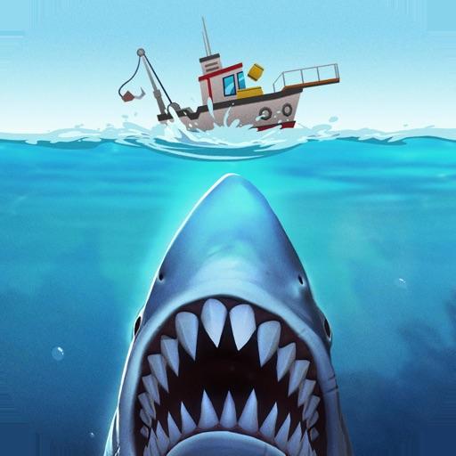 JAWS.io icon