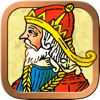 How to install Universal Tarot of Marseille in iPhone
