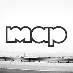 MapQuest GPS Navigation & Maps on the App Store on bing maps, yahoo! maps, google maps,