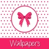 Cute Wallpapers for Girls : X
